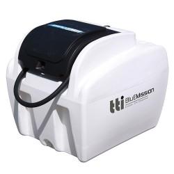 200L High BluEMission DEF Dispenser