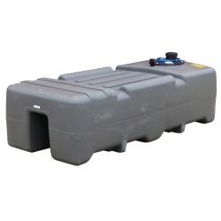 400L Squat DieselCadet Diesel Free Standing Tank Only