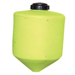50L Water Tank
