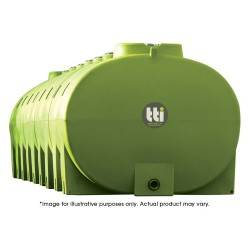 6000L TransLoc Modular Tank