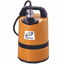 "1"" 170lpm Aussie Portable Residue Dewatering Pump"