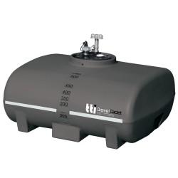500L DieselCadet Diesel Free Standing Tank