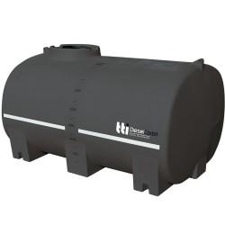6000L DieselCadet Diesel Free Standing Tank