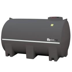 10000L DieselCadet Diesel Free Standing Tank
