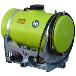 100L OnTray 12V Sprayer