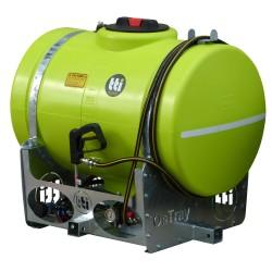 200L OnTray 12V Sprayer