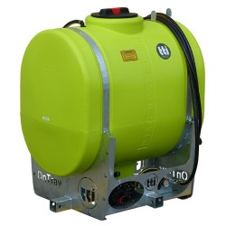 300L OnTray 12V Sprayer
