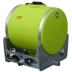 400L OnTray 12V Sprayer