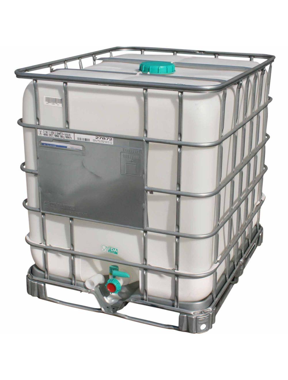 Container ibc 1000 l Ibc 1000L